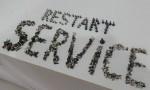 Сервисный Центр Restart Service