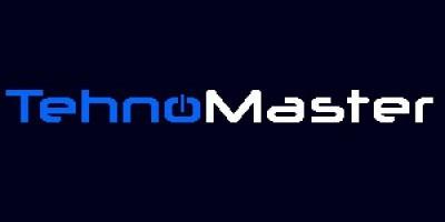 TehnoMaster - ремонт компьютеров и ноутбуков на дому